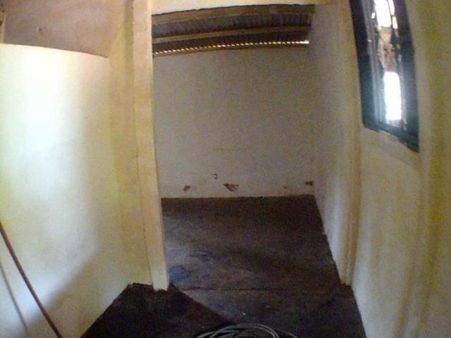 Chácara para alugar em Loteamento edem leste (zona rural), Sao jose do rio preto cod:L632 - Foto 16