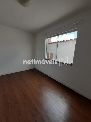 Casa para alugar com 3 dormitórios em Alípio de melo, Belo horizonte cod:776905 - Foto 7