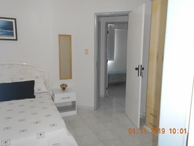 Apartamento 3 quartos aracaju - se - atalaia - Foto 20