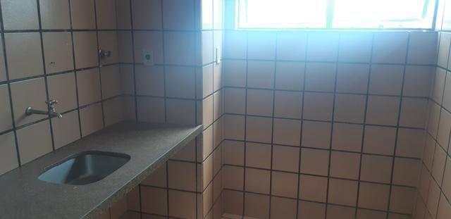 Alug apartamento renascença - Foto 5