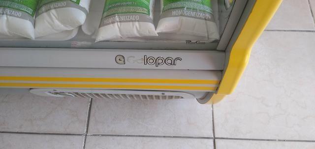 Balcão refrigerador - Foto 3