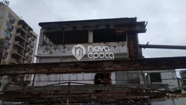 Terreno à venda em Méier, Rio de janeiro cod:ME0TR25340 - Foto 18