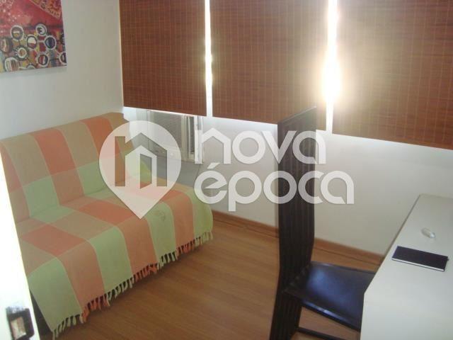 Apartamento à venda com 2 dormitórios em Leblon, Rio de janeiro cod:AP2AP33036 - Foto 11