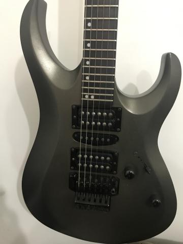 Guitarra Cort - Foto 2