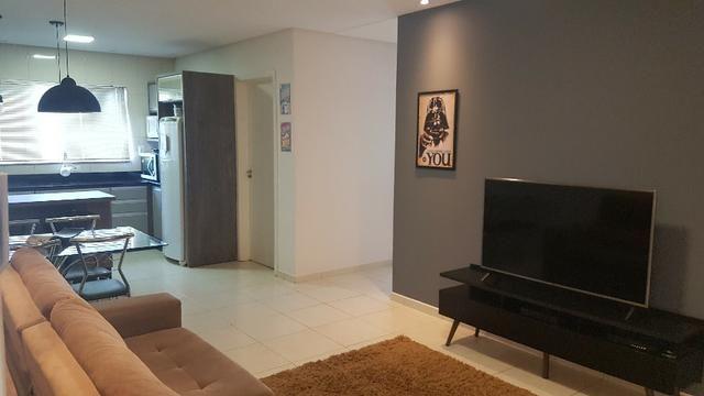 Apartamento com 2 quartos próx ao Detran - Foto 2