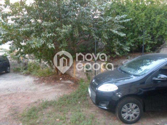 Terreno à venda em Vila isabel, Rio de janeiro cod:AP0TR0588 - Foto 11
