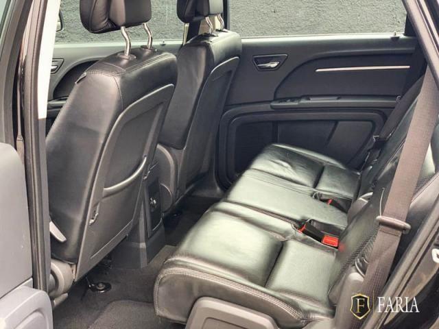 DODGE JOURNEY SXT 2.7 V6 185CV AUT. - Foto 10