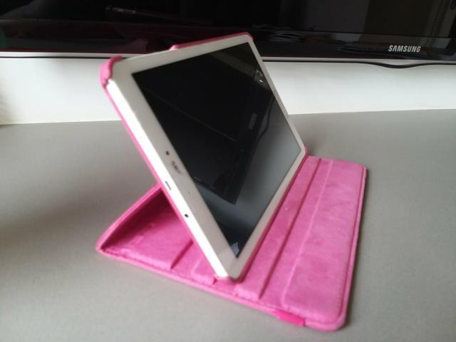 Samsung Galaxy Tab E - Foto 4