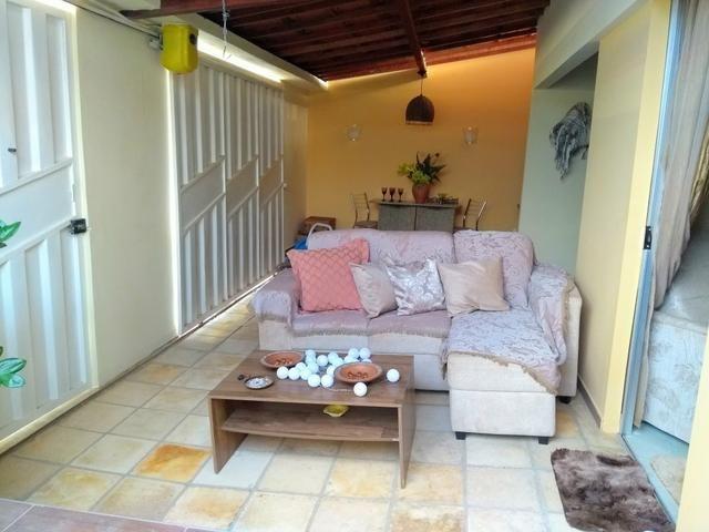 Alugo casa com piscina, em Araripina-PE Contatos: 88 98877.8467/ 87 98806.5650 - Foto 9