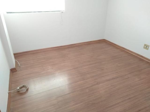 Apartamento 2 quartos - Foto 5
