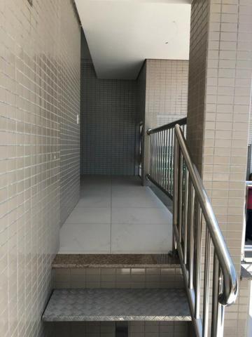 Cobertura Duplex para venda com 276,30m² - Fátima - VD-1000 - Foto 19