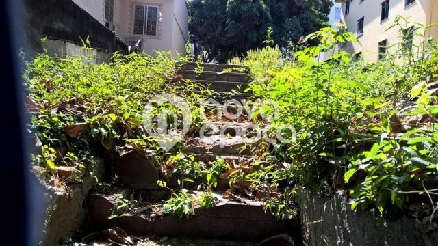 Terreno à venda em Méier, Rio de janeiro cod:AP0TR17721 - Foto 2