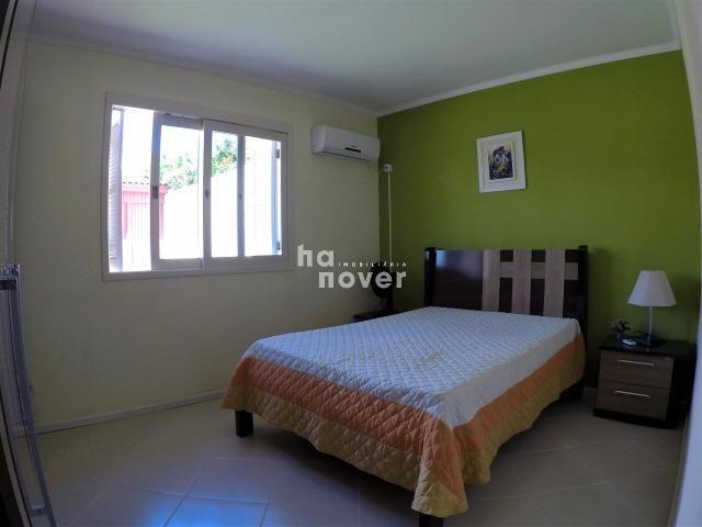Casa 2 Dormitórios à Venda em Camobi - Foto 20