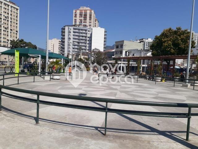 Terreno à venda em Maracanã, Rio de janeiro cod:SP0TR37898 - Foto 14
