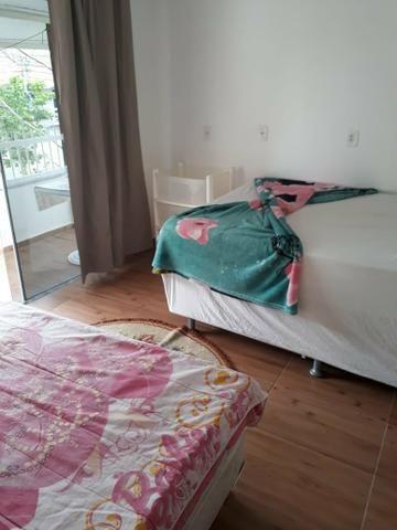 Casa para alugar em itapema sc - Foto 8