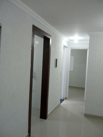 Apartamento Top - Foto 4