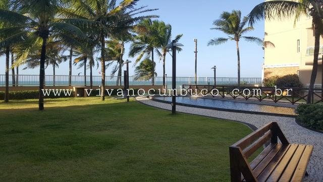 Apartamento para contrato anual no Cumbuco - Foto 16