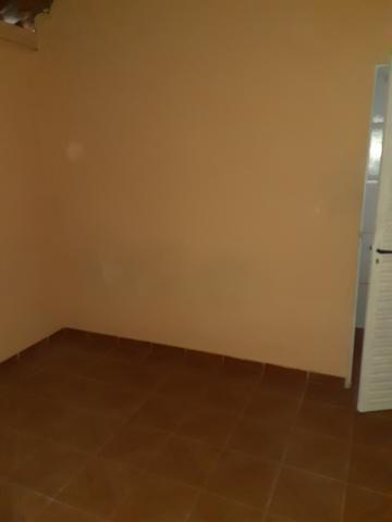 Alugo kit net 3 barras prox ponto final ,2 peças 1 banheiro
