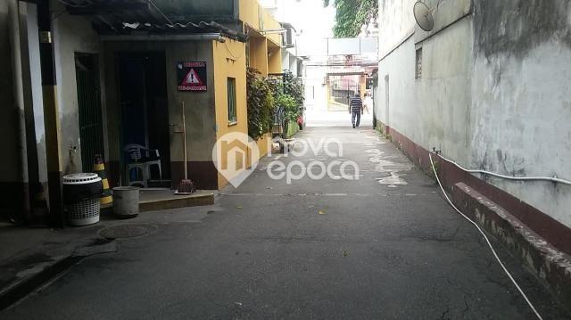 Terreno à venda em Madureira, Rio de janeiro cod:ME0TR9723 - Foto 6
