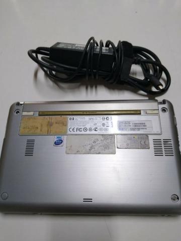 Netbook HP - Foto 5