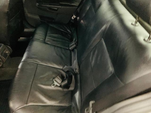 Gm - Chevrolet Vectra sedan 2010 Completo + Couro + Gnv + Dvd - Foto 9