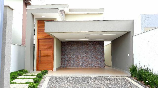 Belissima Casa Rua 12