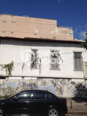 Terreno à venda em Maracanã, Rio de janeiro cod:AP0TR0979 - Foto 15