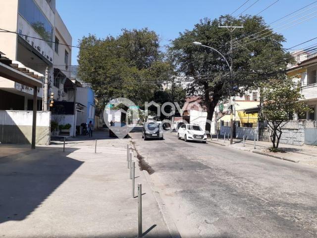 Terreno à venda em Maracanã, Rio de janeiro cod:SP0TR37898 - Foto 6