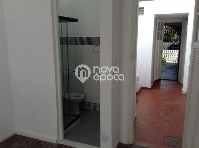 Casa à venda com 5 dormitórios em Urca, Rio de janeiro cod:IP8CS28247 - Foto 18