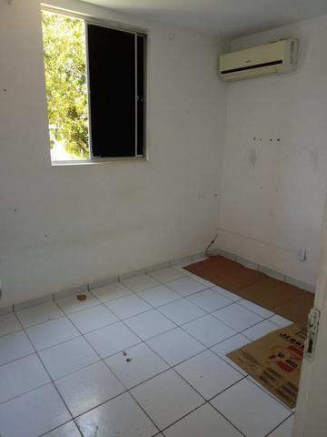 Apartamento Luiz dos Anjos Top é ele - Foto 5