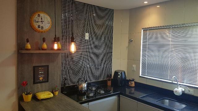 Apartamento com 2 quartos próx ao Detran - Foto 9