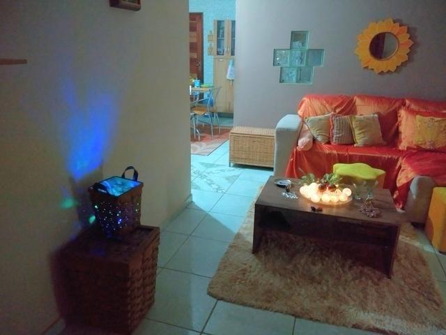 Alugo casa com piscina, em Araripina-PE Contatos: 88 98877.8467/ 87 98806.5650 - Foto 8