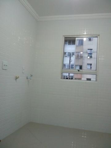 Apartamento Top - Foto 6