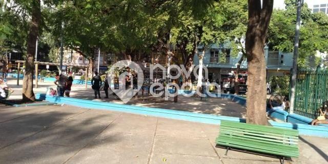 Terreno à venda em Tijuca, Rio de janeiro cod:SP0TR38467 - Foto 9