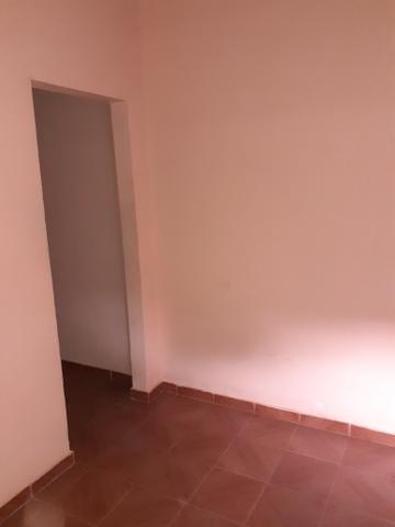 Alugo kit net 3 barras prox ponto final ,2 peças 1 banheiro - Foto 5