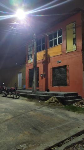 Aluguel ponto de esquina comercial 2 mil em messejana fortaleza - Foto 11