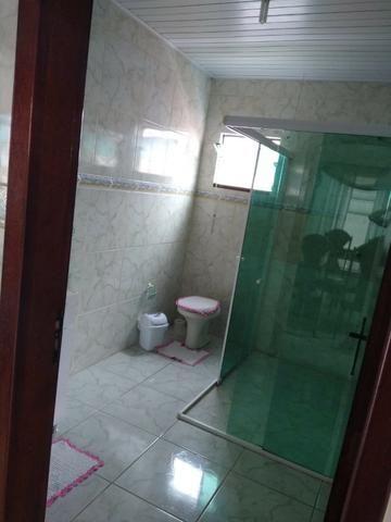 REF L1193| Ótima Casa Para Locação| Totalmente Mobiliada| 01 Dormitório - Foto 3