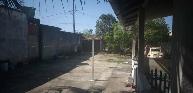 Casa com RGI - Foto 6