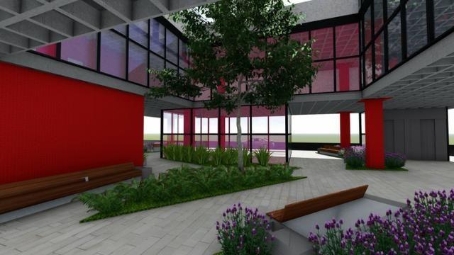 Moveis Planejados e Projetos de Interiores - Foto 6