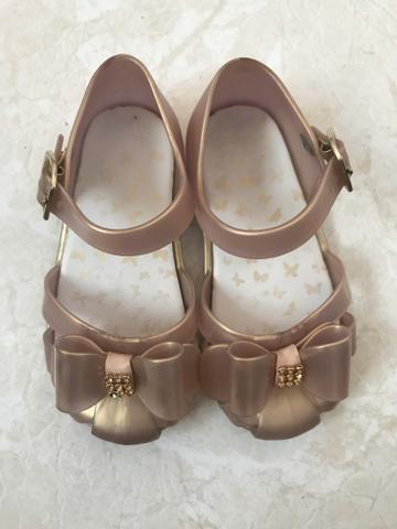 Roupas e calçados infantis - Foto 5
