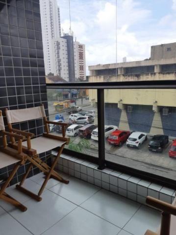 Studio à venda com 1 dormitórios em Torre, recife, Recife cod:52041-720 - Foto 9