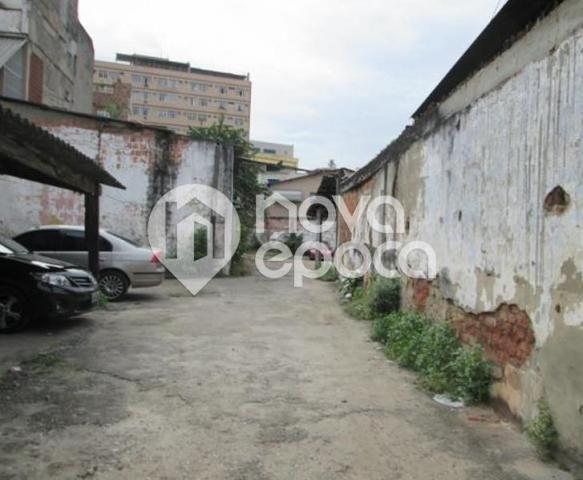 Terreno à venda em São cristóvão, Rio de janeiro cod:AP0TR1247 - Foto 6