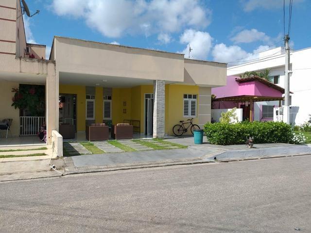 Alugo casa 3/4 1.800,00 - Foto 3
