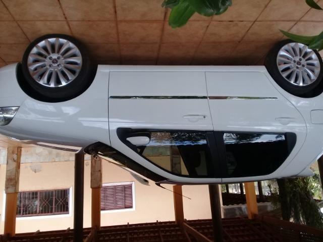 Fiat pálio Elx flex - Foto 7