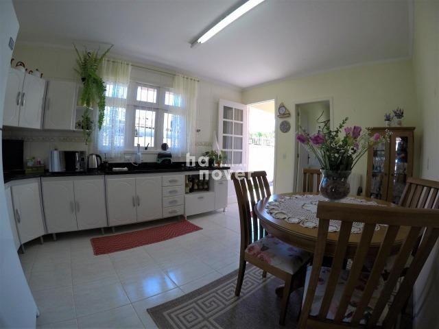 Casa 2 Dormitórios à Venda em Camobi - Foto 12