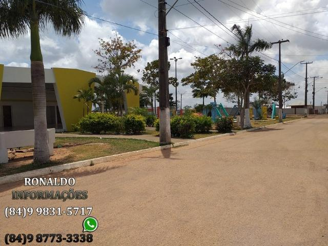 Prestação a partir de 284 reais, Bosque das Colinas, - Foto 5