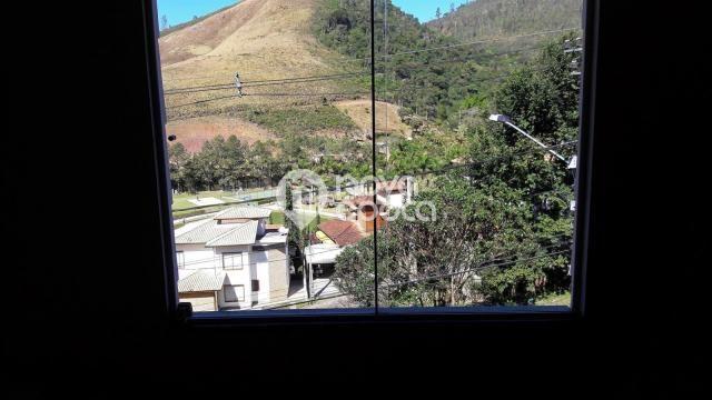Terreno à venda em Vargem grande, Teresópolis cod:BO0TR27244 - Foto 4