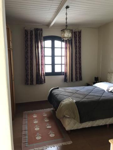 Vendo duas casas em Condomínio SBC - Foto 17
