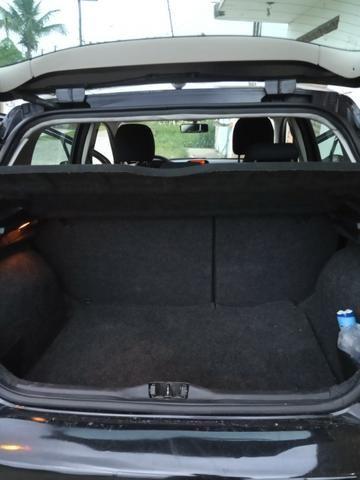 Peugeot 307 2010 flex em perfeito estado - Foto 2