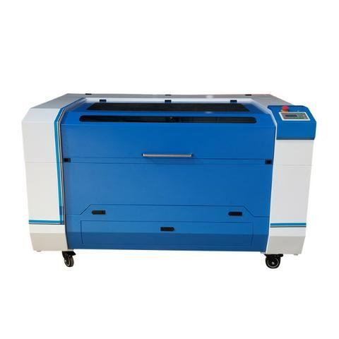 Máquina de Corte a laser - GLB 1290 - Foto 3